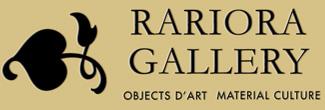 Rariora Gallery